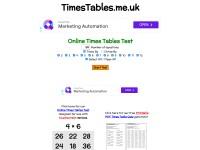 http://www.timestables.me.uk/index.htm
