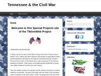 http://www.tngenweb.org/civilwar/confvet/