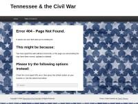 http://www.tngenweb.org/civilwar/crosters/cmsr/