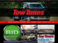 http://www.towtimes.com/
