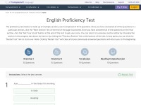 http://www.transparent.com/learn-english/proficiency-test.html