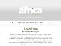 http://www.travelafricamag.com/