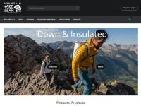 http://www.travellinggrape.com