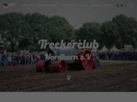 http://www.treckerclub.de