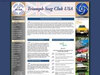 http://www.tscusa.org/