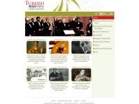 http://www.turkishmusicportal.org/index.php?lang2=en&lang2=en