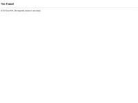 http://www.twinlakesinn.com
