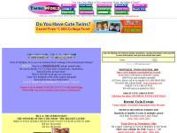 http://www.twinsworld.com/
