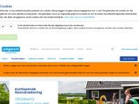 http://www.unigarant.nl/reis-annulering/kortlopende_reisverzekering/