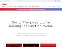 http://www.usa.canon.com/cusa/consumer/products/cameras/slr_cameras/eos_60da