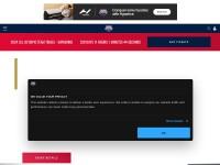 http://www.usaswimming.org
