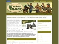 http://www.valiantminiatures.com/