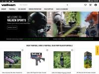 http://www.valkensports.com