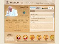 http://www.vatican.va/phome_en.htm