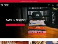 http://www.vicfirth.com/education/rudiments.php