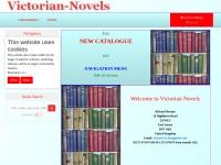 http://www.victorian-novels.co.uk/