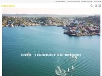 http://www.visitsweden.com/
