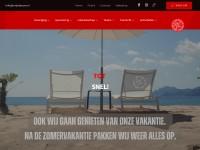 http://www.vvdeleeuw.nl/