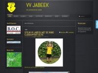 http://www.vvjabeek.nl/site/