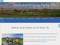 http://www.vvpartij.nl/