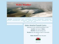 http://www.wales-weather.webs.com