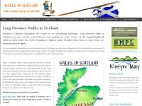 http://www.walksinscotland.com