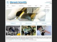 http://www.warsash.com.au/