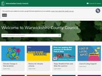 http://www.warwickshire.gov.uk/