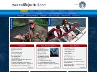http://www.wearalifejacket.com/walcEn/home01En.html
