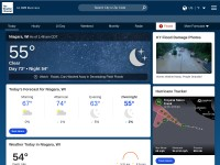http://www.weather.com/weather/today/Niagara+WI+54151?lswe=54151&lwsa=WeatherLocalUndeclared&from=searchbox_localwx