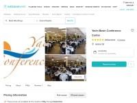 http://www.weddingwire.com/biz/yacht-basin-conference-center-holland/78c2e7be7cef8eb4.html