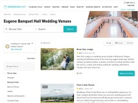 http://www.weddingwire.com/reviews/marry-me-hunnie-marriage-commissioner-east-st-paul/5c768796791fe936.html