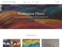 http://www.wellingtonfibres.on.ca