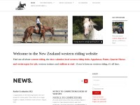 http://www.westernriding.co.nz/
