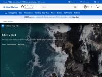http://www.westmarine.com/webapp/wcs/stores/servlet/TopCategories1_11151_10001_-1
