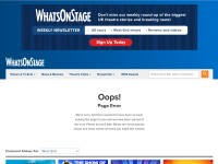http://www.whatsonstage.com/index.php?pg=287
