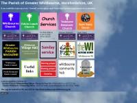http://www.whitbourne.org.uk/