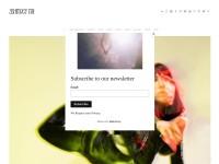 http://www.whitneytaimusic.com/