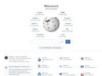 http://www.wikipedia.com