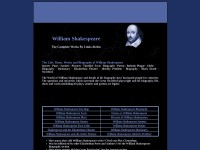 http://www.william-shakespeare.info
