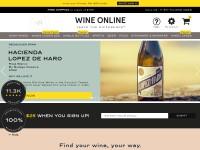 http://www.wineonline.ca