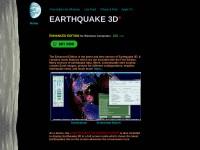 http://www.wolton.net/quake.html