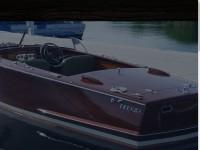 http://www.woodworkbykevin.com