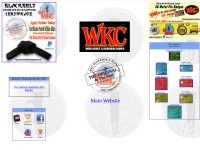 http://www.worldkickboxingcouncil.com/