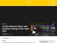 http://www.wtnh.com/dpp/ct_style/art-bra-runway-show-and-auction