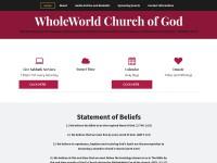 http://www.wwcg.org