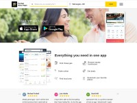 http://www.yellowpages.com/products