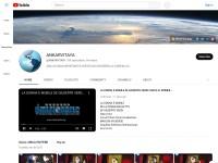 http://www.youtube.com/user/ANKARVITAYA