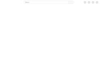 http://www.youtube.com/user/TheThinkingAtheist#p/a/f/2/jHPg3kjKBRc