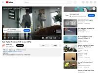 http://www.youtube.com/watch?v=205GjxSNwds